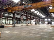 Carriageworks. Photo courtesy Carriageworks
